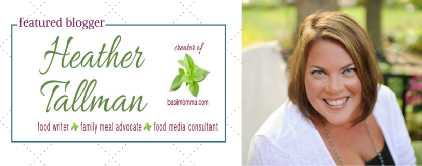 Best-Food-Facts-Blogger-Heather-Tallman-Basilmomma