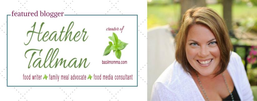 Best-Food-Facts-Blogger-Heather-Tallman-Basilmomma