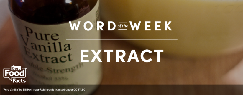 ood-Facts-Word-of-the-Week-Extract