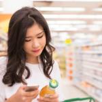 Deciphering Food Label Clues