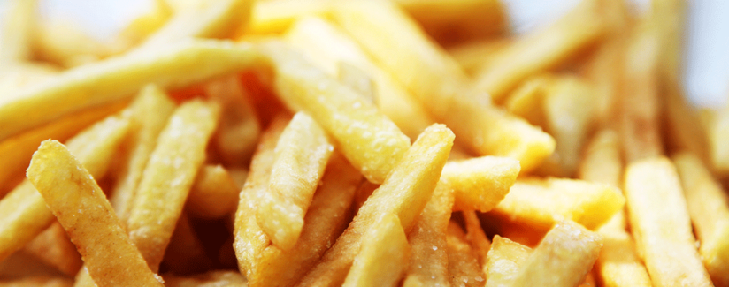 Best-Food-Facts-French-Fries