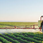 Best-Food-Facts-Pesticides-Infographic