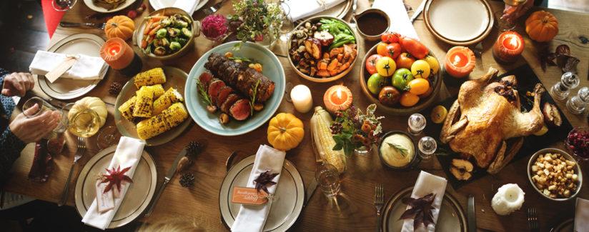 Best-Food-Facts-Thanksgiving-Turkey