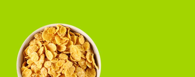Glyphosate in Food | BestFoodFacts org