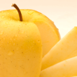 How Did Science Create An Apple That Does Not Brown?