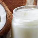 Coconut Oil Gets a Closer Look