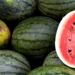 Helpful Tips for Picking a Watermelon