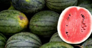 best-food-facts-ripe-watermelon