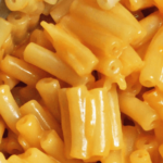 Is Mac and Cheese Safe?