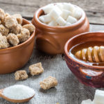 Are Natural Sweeteners a Healthier Choice?
