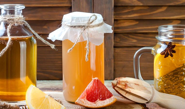 best-food-facts-image-kombucha-trendy-drink