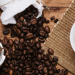 Food Facts: Seven Facts About Coffee and Caffeine