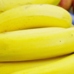 Should You Put Bananas in the Refrigerator?