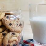 Does Milk Contain Estrogen?