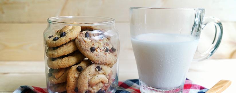 Does Milk Contain Estrogen Bestfoodfactsorg