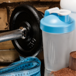 Can a Protein Shake Substitute for a Meal?