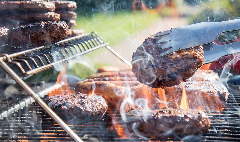 best-food-facts-hero-image-bbq-grilling-nutrition