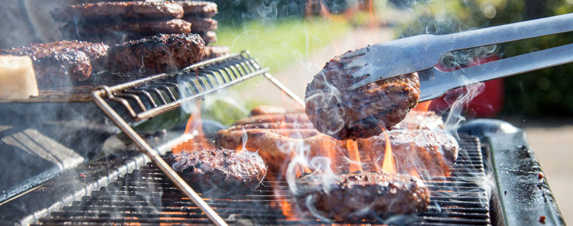 best-food-facts-bbq-grilling-nutrition