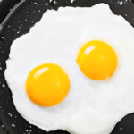 Why Do Eggs Have Double Yolks or Other Variations?
