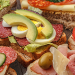 Nitrates in Processed Meats: What's the Risk?