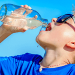 How Much Water Do You Need to Stay Hydrated?