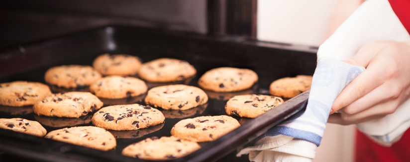 Baking Questions Answered With Science | BestFoodFacts org