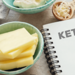 Is the Keto Diet Good for Weight Loss?