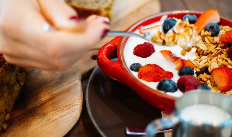 best-food-facts-breakfast-most-important-meal