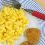 Pediatrics Group Calls for Change in Food Additive Regulation