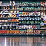 Food Expiration Dates – What Do They Mean?