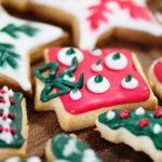 Sending Cookies as Gifts? Tips to Help Them Last