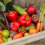 What's the Difference Between Pesticide Free and Organic?
