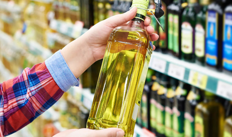 best-food-facts-all-about-oils